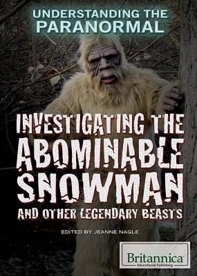 Investigating the Ab...