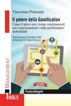 Il potere della gamification