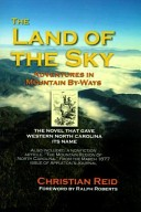 The Land of the Sky