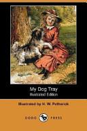 My Dog Tray