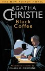 Black Coffee: Novelisation