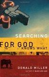 Searching for God Kn...