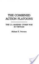 The Combined Action Platoons