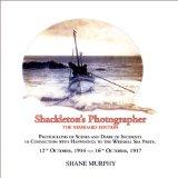 Shackleton's Photographer