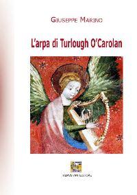 L'arpa di Turlough O'Carolan