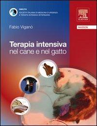 Terapia intensiva nel cane e nel gatto