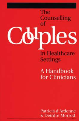 The Counselling of Couples in Healthcare Settings