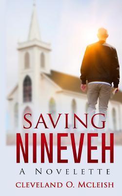 Saving Nineveh