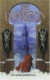 Philip Jose Farmer's The Dungeon