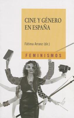Cine y genero en Espana / Film and Genre in Spain
