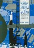Arpeggios for Guitar