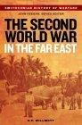The Second World War in the Far East