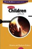 Raising Children of Faith