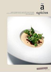 Apicius 03