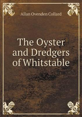 The Oyster and Dredgers of Whitstable