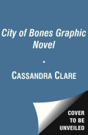 City of Bones Graphi...