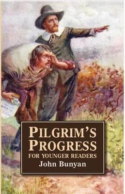 Pilgrim's Progress f...