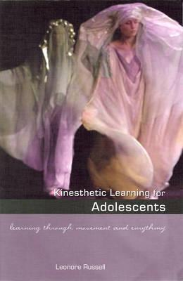 Kinesthetic Learning for Adolescents