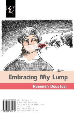 Embracing My Lump