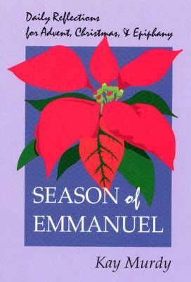 Season of Emmanuel