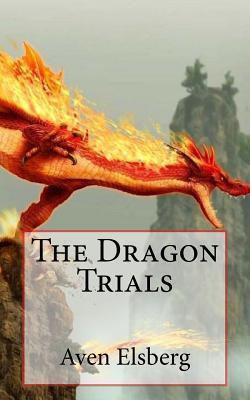 The Dragon Trials
