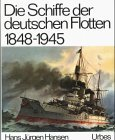 Die Schiffe der deutschen Flotten