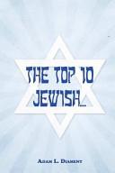 The Top 10 Jewish