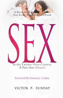 Sex in the Twenty-first-century