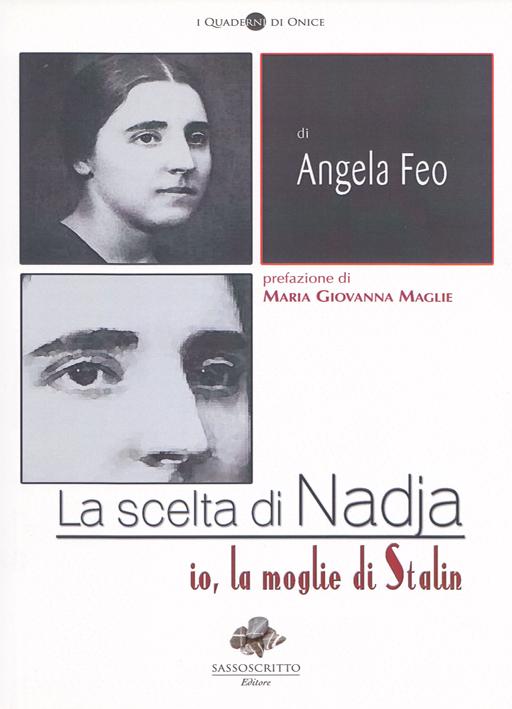 La scelta di Nadja