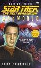 Gemworld Book One of Two