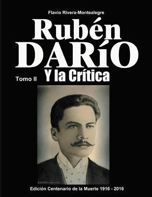 Rubén Darío y la c...