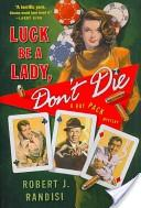 Luck Be a Lady, Don'...