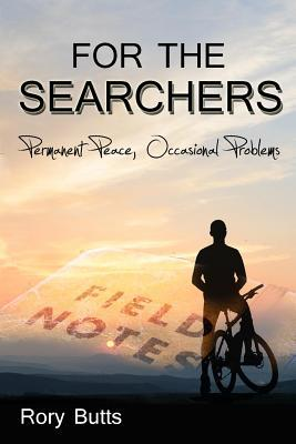 For the Searchers