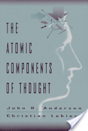 The Atomic Components of Thoug