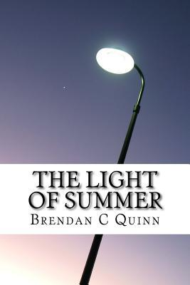 The Light of Summer