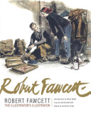 Robert Fawcett
