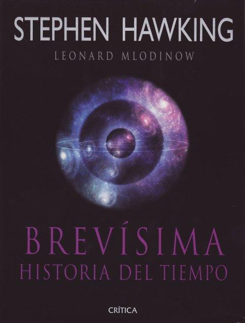 Brevisima Historia d...