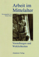 Arbeit im Mittelalter