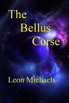 The Bellus Curse