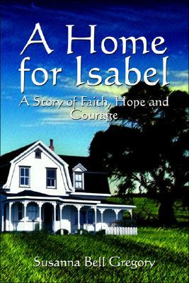 A Home for Isabel