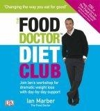 The Food Doctor Diet Club