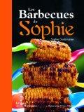 Les barbecues de Sop...