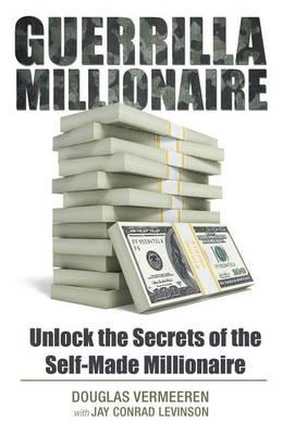 Guerrilla Millionaire