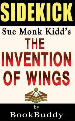 The Invention of Win...