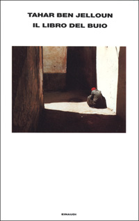 Il libro del buio