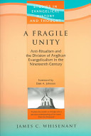 A Fragile Unity