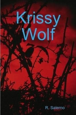 KRISSY WOLF