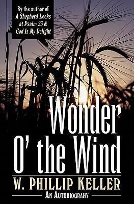 Wonder O' the Wind