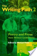 The Writing Path 2