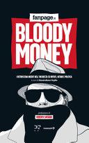 Bloody money